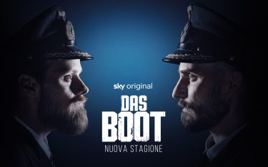 00-das-boot-2-cast - Copia