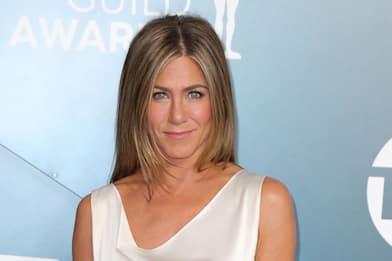 """Jennifer Aniston si confessa: """"Non riuscivo a liberarmi di Rachel"""""""