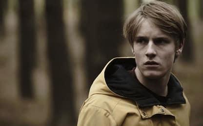 Dark, le frasi cult della serie tv Netflix