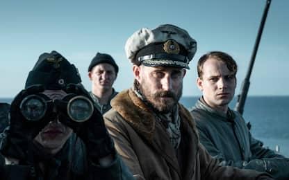 Das Boot 2, la recensione del quinto episodio