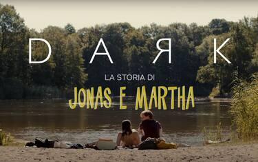 Immagine tratta dal canale YouTube ufficiale di Netflix Italia