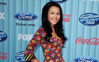 Naya Rivera morta, le reazioni dei colleghi di Glee e altre star
