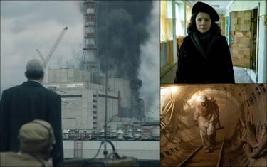 hero-bafta-chernobyl-webphoto