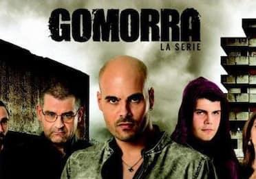 Le 30 frasi di Gomorra: le citazioni più celebri della serie tv. FOTO