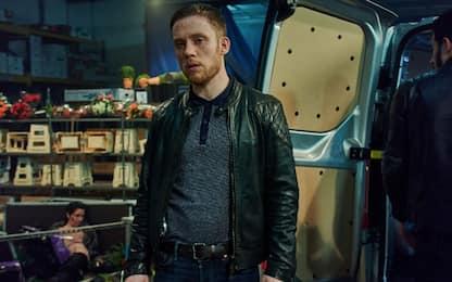 Gangs of London, la recensione del settimo episodio della serie tv