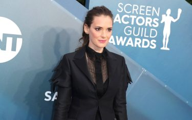 00-winona-ryder-getty