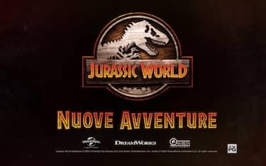 jurassic-world-nuove-avventure-trailer-youtube-netflix
