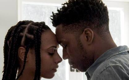 Love in the Time of Corona, il trailer della serie TV sul lockdown
