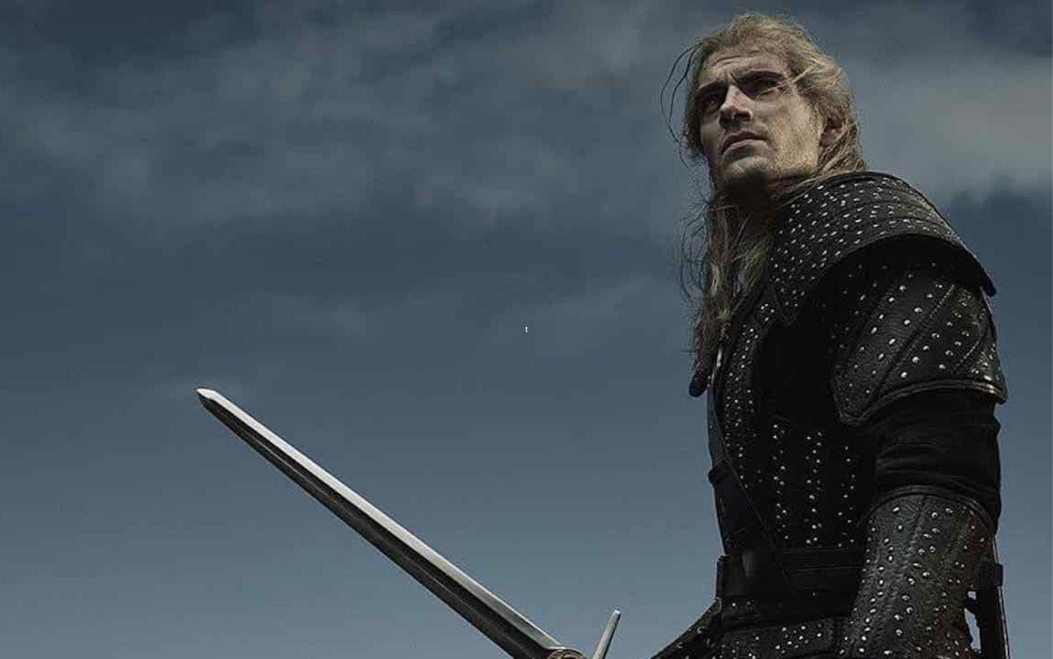 The Witcher 2, riprese sul set ripartite. FOTO