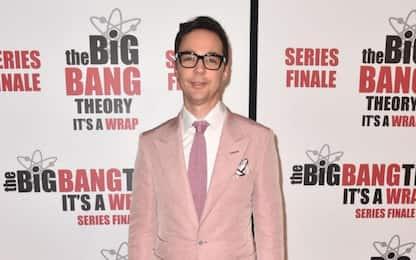 The Big Bang Theory, Jim Parsons ha spiegato il suo addio allo show