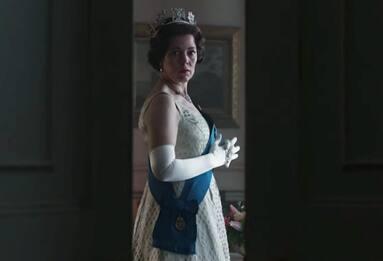 The Crown, Netflix annuncia la data di uscita della stagione 4