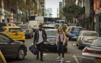 """""""The Stand"""", uscito il teaser trailer della nuova serie"""