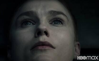 Raised by Wolves, è uscita la nuova serie tv HBO di Ridley Scott