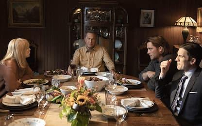 Yellowstone 2, la recensione del terzo episodio della serie tv