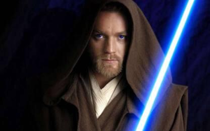 Obi Wan Kenobi, la serie Disney avrà una sola stagione?