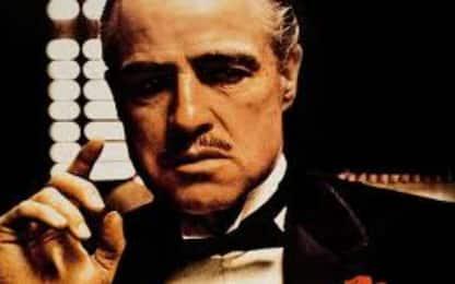 Il Padrino si fa... in dieci: una serie tv sul capolavoro di Coppola