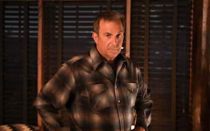 Yellowstone 2, le foto degli episodi 5 e 6 della serie tv