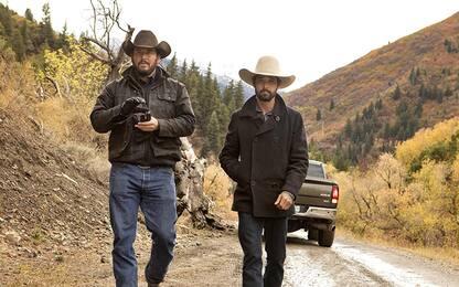 Yellowstone 2, la recensione del sesto episodio della serie tv