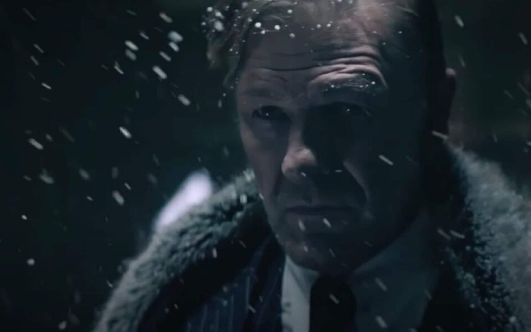 Snowpiercer, cosa sappiamo sulla seconda stagione della serie TV