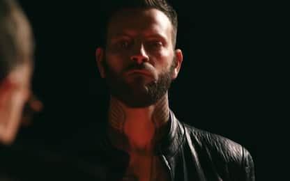 Suburra 3, trailer e data di uscita della serie tv