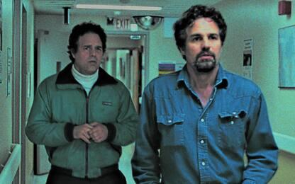 'Un volto, due destini', la trama della serie tv con Mark Ruffalo