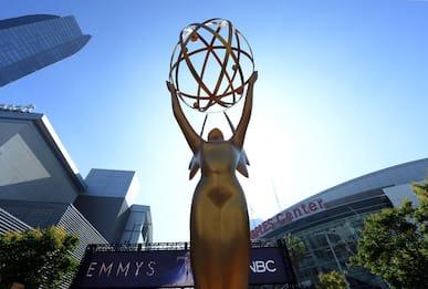 Emmy 2020, stanotte gli Oscar delle serie tv