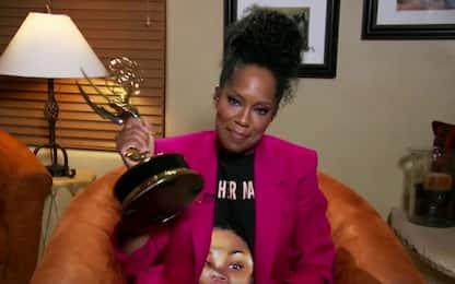Emmy Awards 2020: da Regina King a Zendaya, ecco i vincitori