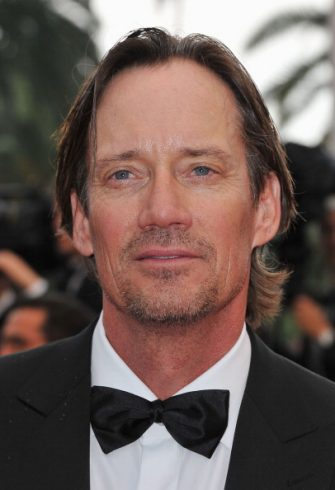 """CANNES, FRANCE - MAY 14:   Actor Kevin Sorbo attends the """"Pirates of the Caribbean: On Stranger Tides"""" premiere at the Palais des Festivals during the 64th Cannes Film Festival on May 14, 2011 in Cannes, France.  (Photo by Pascal Le Segretain/Getty Images)"""