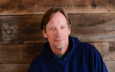 30-kevin-sorbo-getty