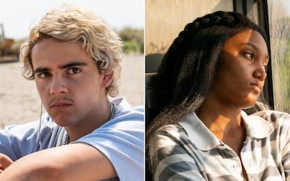 We Are Who We Are: il trailer, la trama e il cast della serie tv Sky