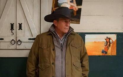 Yellowstone 2, la recensione del nono e penultimo episodio