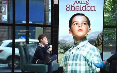 young-sheldon-getty