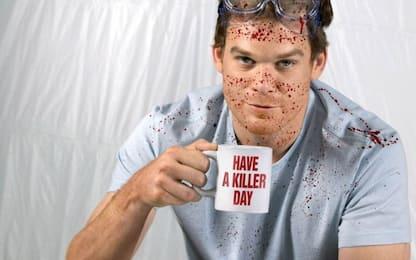 Dexter, ecco il cast del revival e dove sarà ambientato