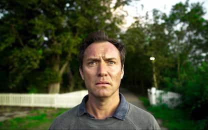 The Third Day, la trama della serie tv con Jude Law in onda su Sky