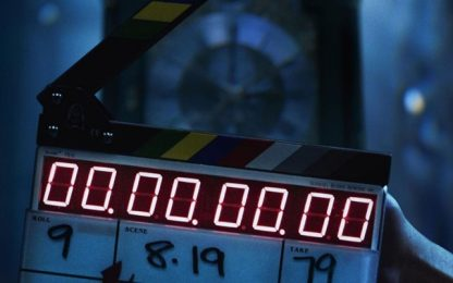 Stranger Things 4, rivelati i titoli dei primi quattro episodi