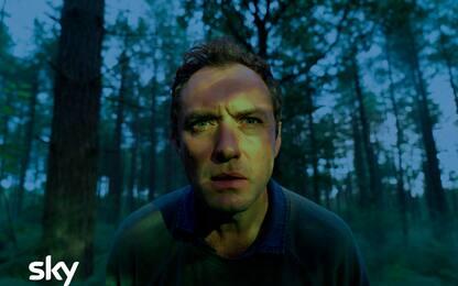 The Third Day, le foto dei primi due episodi della serie tv