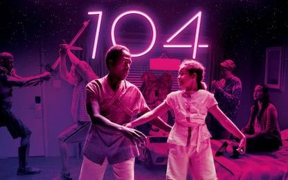 Room 104, su Sky Atlantic arriva la quarta stagione della serie HBO