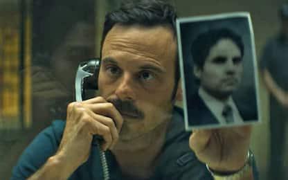 Narcos: Messico, annunciata la terza stagione