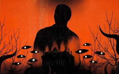 'Sabato Horror', su Sky Atlantic il sabato sera fa paura!