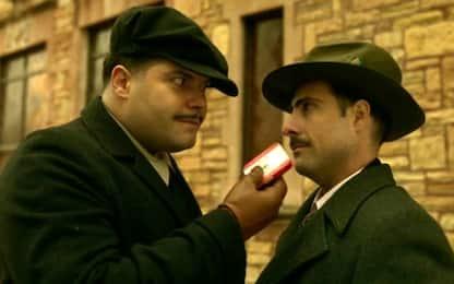 Sky Atlantic Gangster, le migliori serie tv crime aspettando Fargo 4