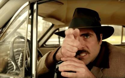 Fargo 4, il trailer della nuova stagione, su Sky dal 16 novembre