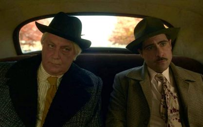 Fargo 4, la trama della nuova stagione della serie tv