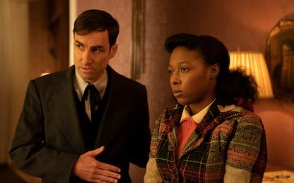Fargo 4, la recensione dei primi due episodi della serie tv
