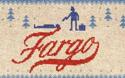 Fargo è una storia vera? Alcune curiosità sul film e sulla serie tv