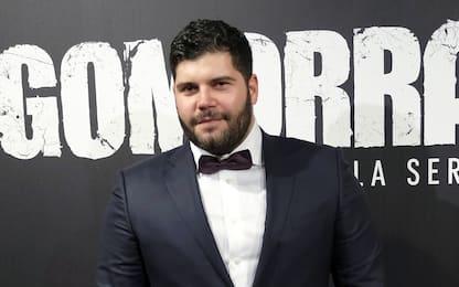 Salvatore Esposito, da Genny di Gomorra a Gaetano Fadda di Fargo 4