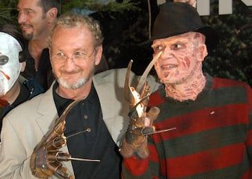 "Netflix: ""In Stranger Things 4 ci sarà anche... Freddy Krueger!"""