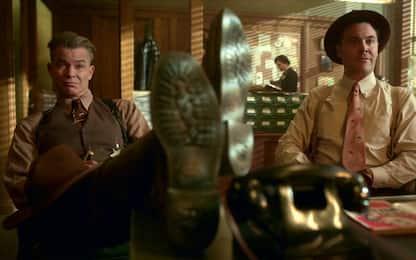 Fargo 4, la recensione degli episodi 3 e 4 della serie tv