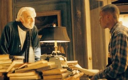 Scoprendo Forrester, il film con Sean Connery diventa una serie TV