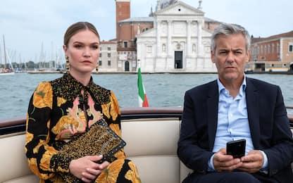 Riviera 3, foto e anticipazioni dei primi due episodi