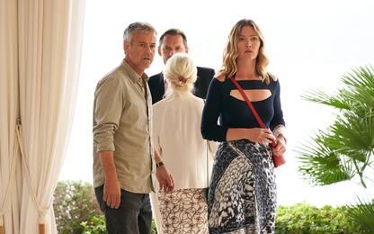 Riviera 3, cos'è successo nei primi due episodi della serie tv